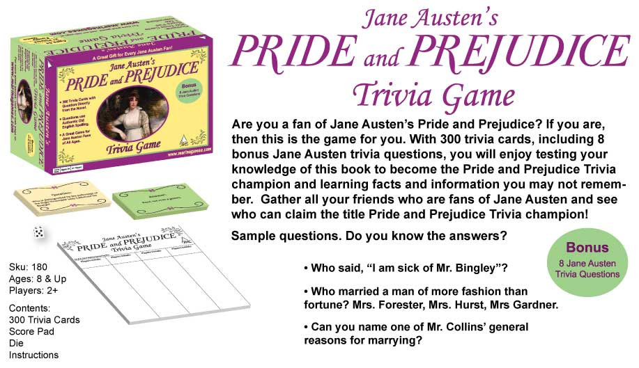 Pride and prejudice essay prompts