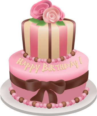 Cake Name Art : Let s Celebrate Jane Austen s Birthday!   Jane Austen in ...