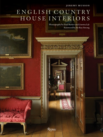 english country house interiors jane austen in vermont interior design giants 187 archive 187 jean louis deniot
