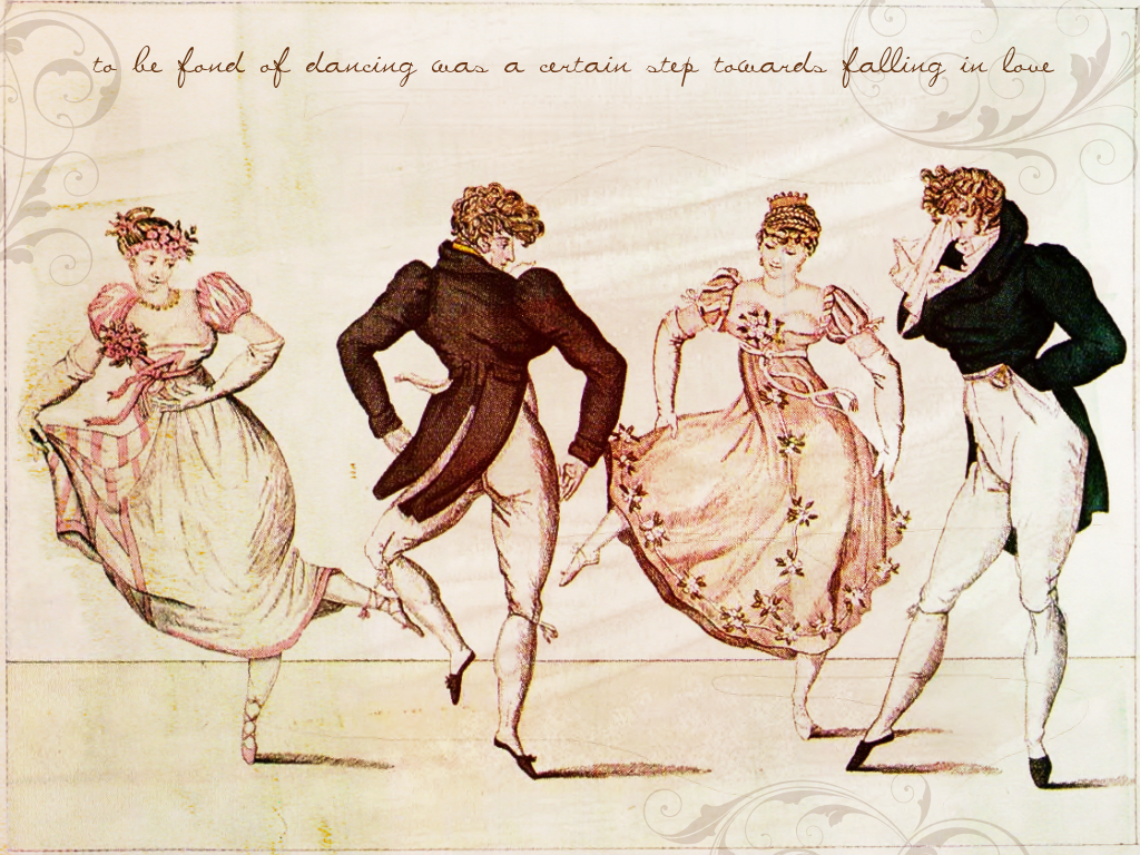 Les bals chez Jane Austen Dancing-image1