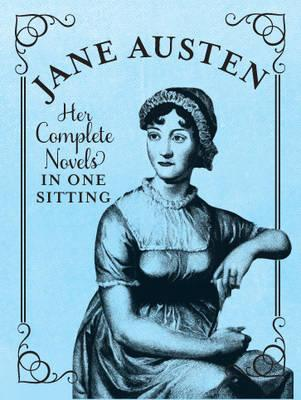 book cover - ja-novels-in-one-sitting