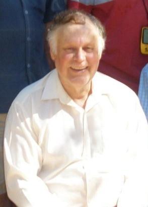 Brian Austen