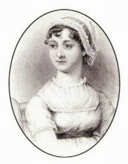 Dunning - jane-austen-frontispiece-1870