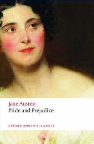 oxford-pride-and-prejudice
