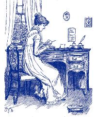writing-3-blue
