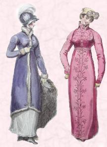 18120pelisse-carriage-walking-coat