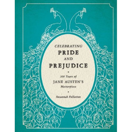 first impression pride and prejudice In pride and prejudice, one important theme is about the dangers of first  impressions in fact, austen originally titled her novel first impressions because .