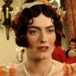 Feminine Individuality in Jane Austen's Pride and Prejudice