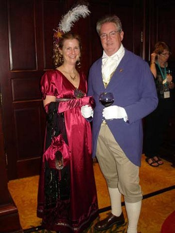 syrie-and-bill-james-at-the-regency-ball-jasna-ft-worth-2011-x-350