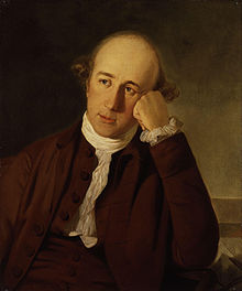 Warren Hastings by Tilly Kettle - wp