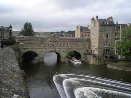 Bath 1 - Nan Q