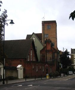 Canonbury_Tower wp