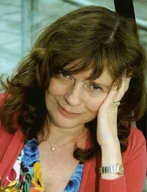 Catherine Delors