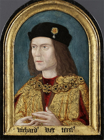 Richard_III_earliest_surviving_portrait - wp