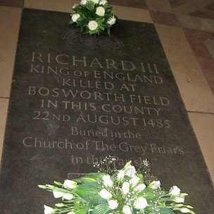 was richard iii guilty King richard the second is a history play by william shakespeare believed to have been written in approximately 1595 it is based on the life of king richard ii of.