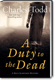 cover-duty-to-dead