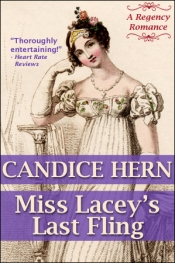 cover-misslacey-hearn