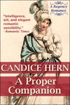 cover propercomp-hearn