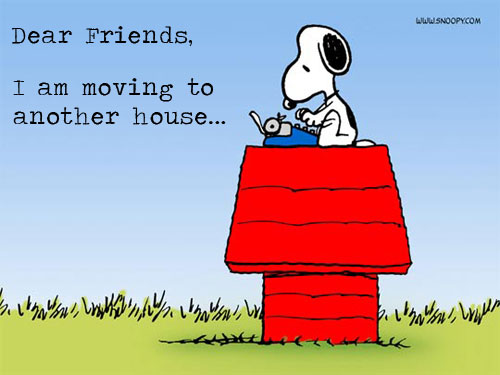moving-snoopy2
