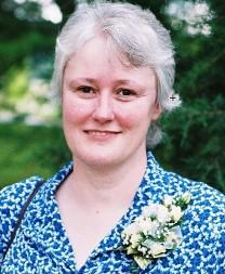 Sheryl Craig