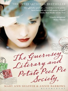 cover-The-Guernsey-Literary-and-Potato-Peel-Pie-Society