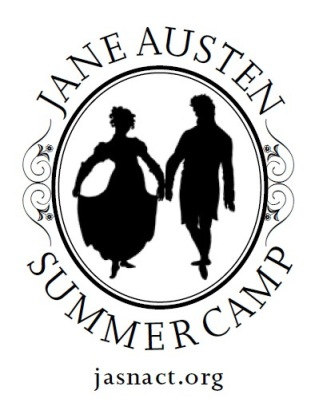 JASNA-CT summercamp-logo