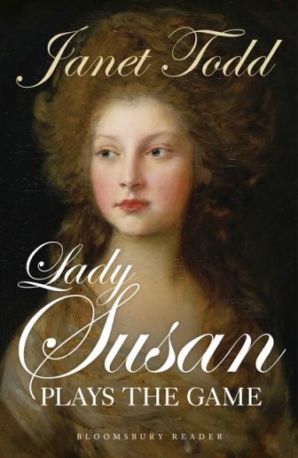 cover-ladysusan