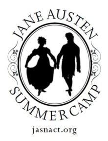 jasna-ct-summercamp-logo