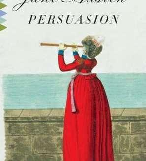 persuasion-cover-vintage