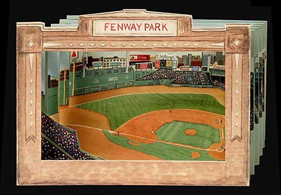 fenway-tunnel