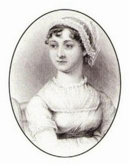 jane-austen-frontispiece-1870