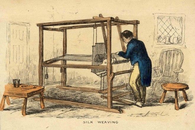 silkweaving-spitalfields