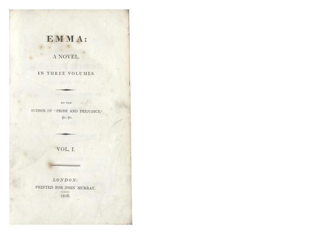Bonhams-Emma-11-12-13