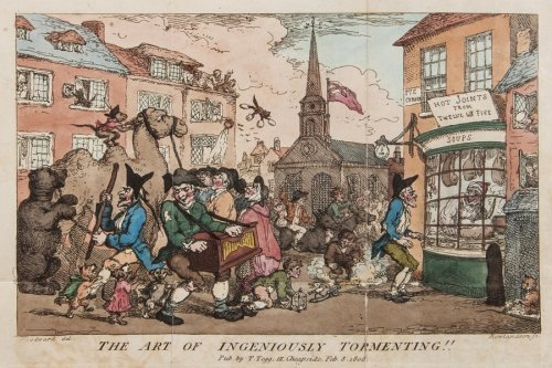 Collier-Rowlandson-bloomsbury-11-7-13
