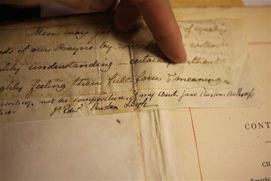 Gorringes-letter-10-23-13