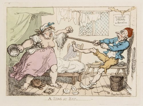 Rowlandson-miseries-bloomsbury-11-7-13