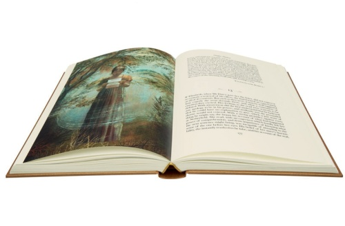 balbusso_book_pp2