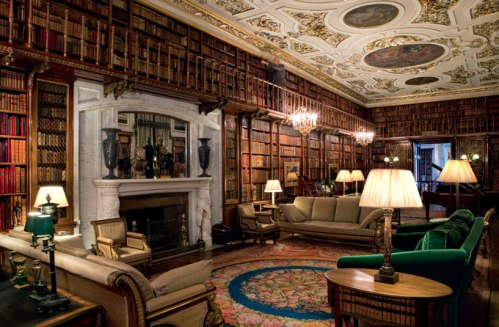 chatsworth-house-library-BritMag