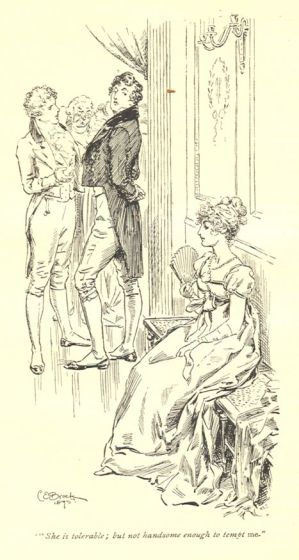 Macmillan1895-cebrock-darcy-tempt-bw-mollands