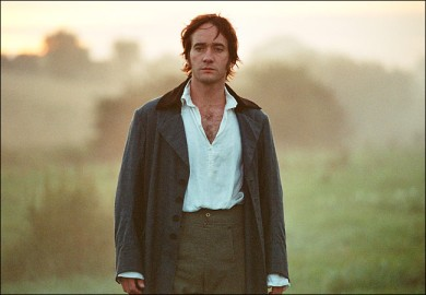 Mr. Darcy's Feelings; Or, What Jane Austen Really Tells Us About Her Hero…  – Jane Austen in Vermont