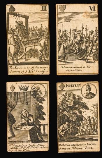 Sothebys-cards-12-10-13