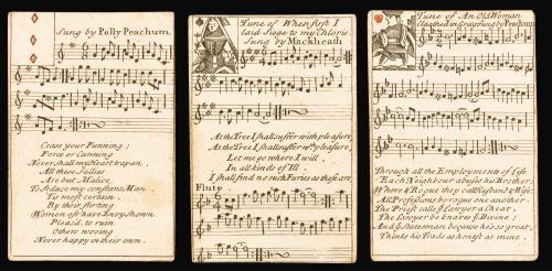 Sothebys-cards_opera-12-10-13