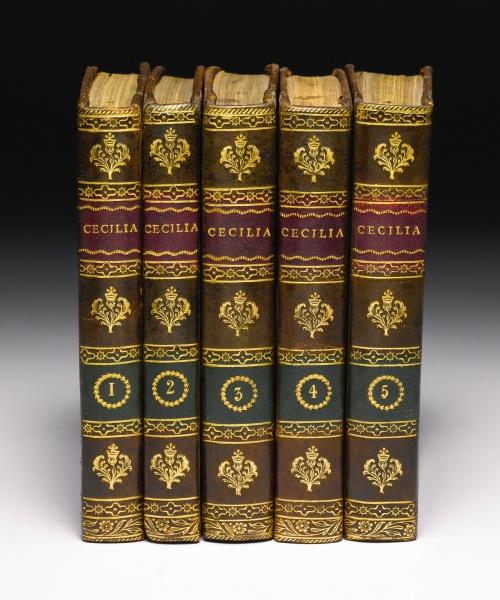 Sothebys-Cecilia-12-5-13