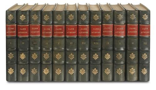 Swann-novels-11-21-13