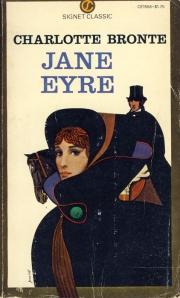 bookcover-janeeyre