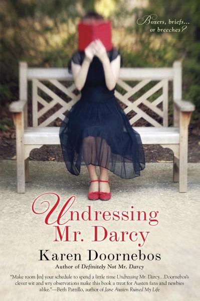 cover-undressingmrdarcy
