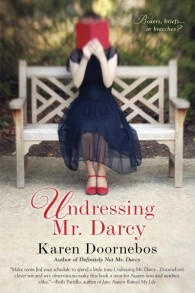 cover-undressingmrdarcy