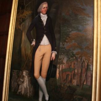 Edward Austen