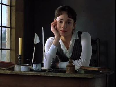 FannyPrice-Rozemafilm