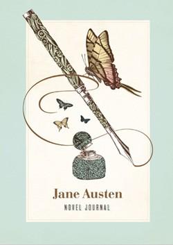 jane-austen-novel-jrnl